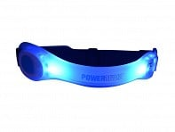 4id: PowerArmz Light Up Armbands Two Pack