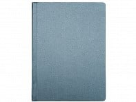 Twilight Blue Notebook