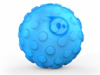 Sphero: Robot Ball Nubby Cover