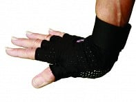 Ultra Fitness Gloves