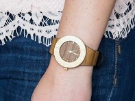 Analog Watch Co.