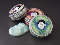 Crazy Aaron's: Colored Putty - Case of 3
