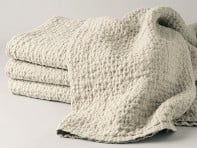 goodlinens: Linen Bath Towels