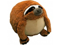 Squishable: Sloth 15""