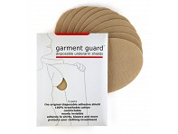 Solutions that Stick: Garment Guard