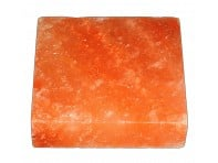 The Spice Lab - Himalayan Crystal Salt Brick