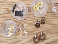 Switch Gear: Jewelry Kits