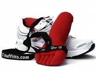 Stuffitts: Pro Shoe Saver