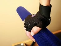 Wrist Assured Gloves