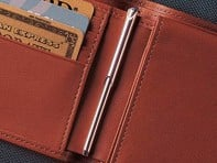 The Wallet Pen