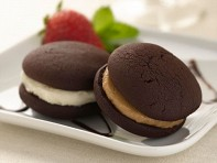 Chococoa Baking: Gourmet Whoopie Pies