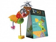 ZoLO: Creativity Set