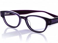 Eyebobs: Rita Book Reading Glasses