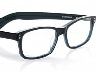Eyebobs: Roy D Reading Glasses