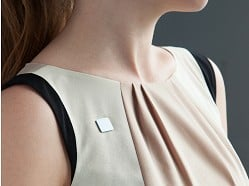 Lumo BodyTech - Posture and Activity Tracker