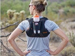 Orange Mud - Innovative Athletic Gear