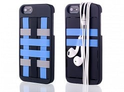 Felix HoldTight - Utility iPhone Case