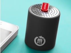 MuseMini - Bluetooth Speakers and Earbuds