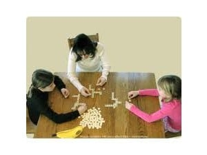 Bananagrams - Award Winning Anagram Game