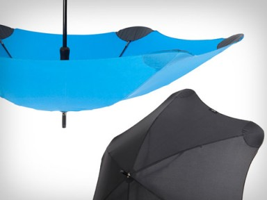 Blunt - Performance Umbrellas