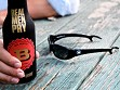 Bottle-Opener Sunglasses