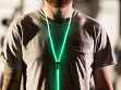 Juiced 2.0 Tangle-Free Earbuds