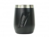 PORT TriMax Insulated Wine Tumbler - Case of 6