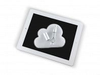 Unplugged Goods: Dust Cloud - Case of 10
