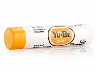 Yu-Be: Lip Balm - Case of 24