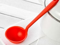 Get it Right: Ultimate Ladle - Case of 6