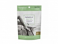 gLOVE Treat: Parasilk Spot Peel Foot Treatment