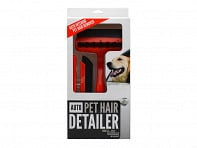 Auto Pet Hair Detailer - Case of 6