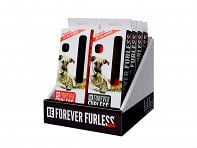 Be Forever Furless Mini With Counter Display - Case of 8