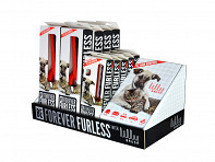 Be Forever Furless Large Mixed Display