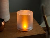 Luci Candle - Case of 12