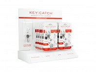 KeySmart: KeyCatch With Display - Case of 20