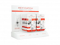 KeyCatch With Display - Case of 20