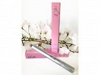 Pink All Natural Eyelash Formula - Set of Two