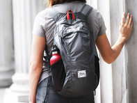 Matador: DayLite16 Packable Backpack - Gray - Case of 12
