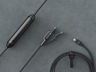 Nomad: Ultra Rugged Cable - Case of 4