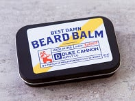 Best Damn Beard Balm - Case of 6