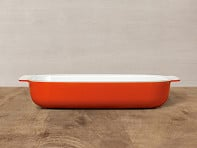 Creo: Smartglass Shanghai Large Baking Dish - Case of 4