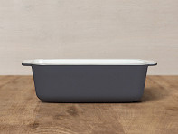 Creo: Smartglass Brooklyn Loaf Pan - Case of 4