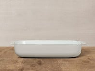 Creo: Smartglass Brooklyn Large Baking Dish - Case of 4