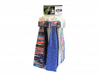 BANDI Wear: Best Seller Large Pocket Belt 24 Pack - Case of 24
