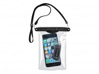 Lewis N. Clark: WaterSeals™ Magnetic Waterproof Phone Pouch