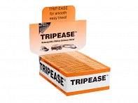 Trip Ease™ Filled POP Display - Case of 24