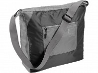 Lewis N. Clark: Packable Tote with Neoprene Zip Pouch