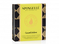 Spongellé: Daisy Body Treatment Set - Case of 6