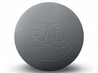 RAD: Centre - Case of 9